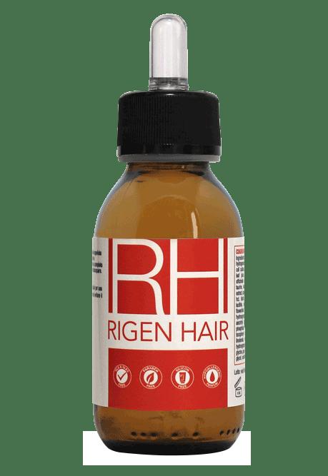 Rigen Hair