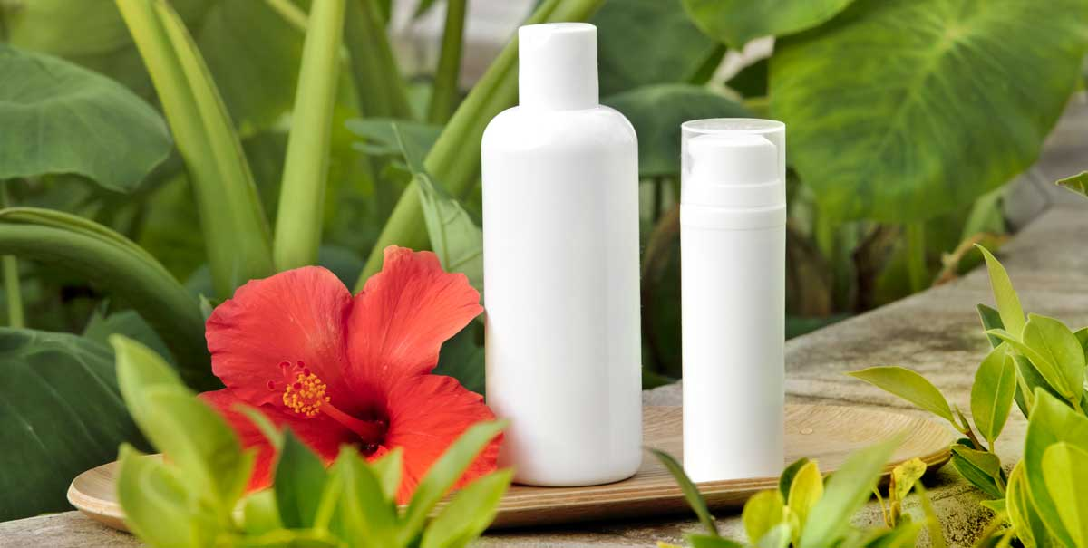 Quali sono i migliori shampoo da utilizzare per i nostri capelli? Una ricerca lo svela