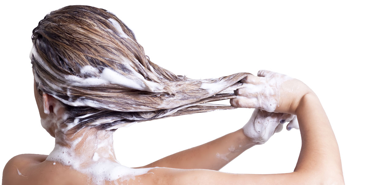 Gli Shampoo anticaduta possono essere utili nel trattamento delle calvizie?