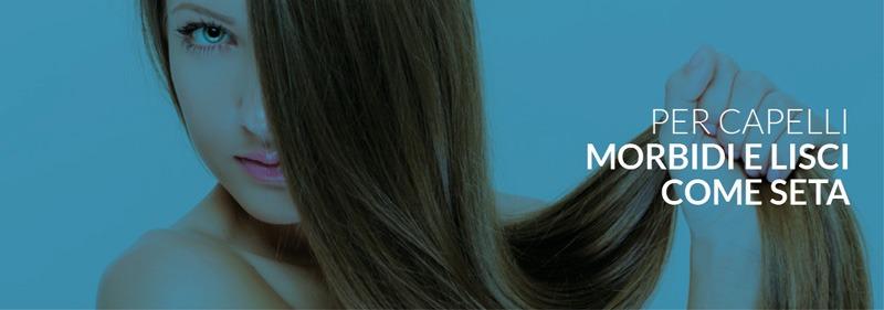 banner Hair Balm Nuova Formula