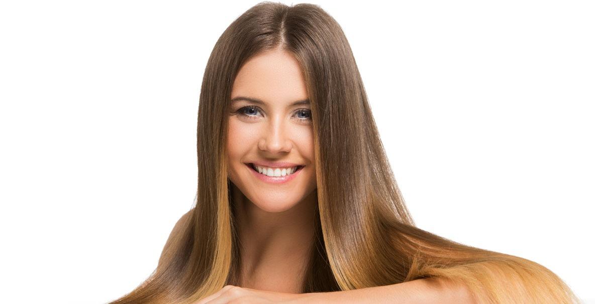 Alopecia: forme, cause, sintomi, rimedi