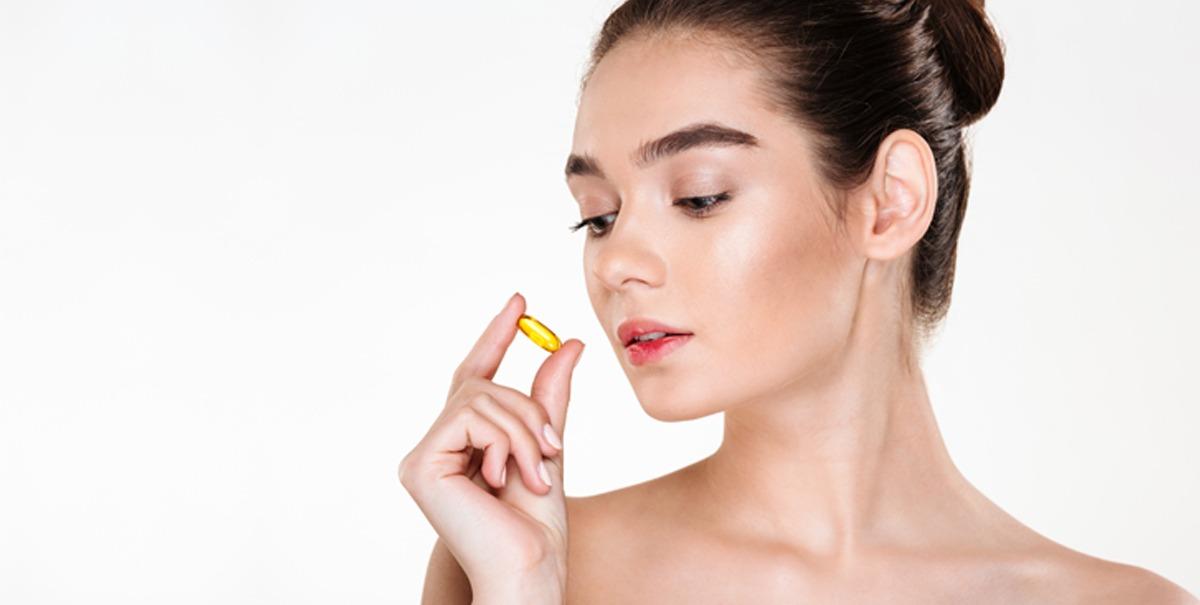 L-cisteina e biotina: i componenti più efficaci in un integratore per capelli
